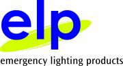 Emergency Lighting Products Limited logo