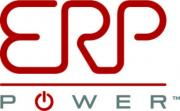 ERP Power, LLC logo