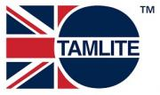 Tamlite Lighting logo