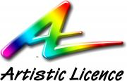 Artistic Licence Engineering Ltd. logo