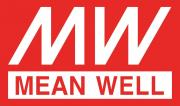 MEAN WELL Europe B.V. logo