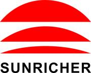 Shenzhen Sunricher Technology Limited logo