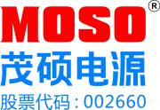 Shenzhen Moso Electronics Technology Co., Ltd.  logo
