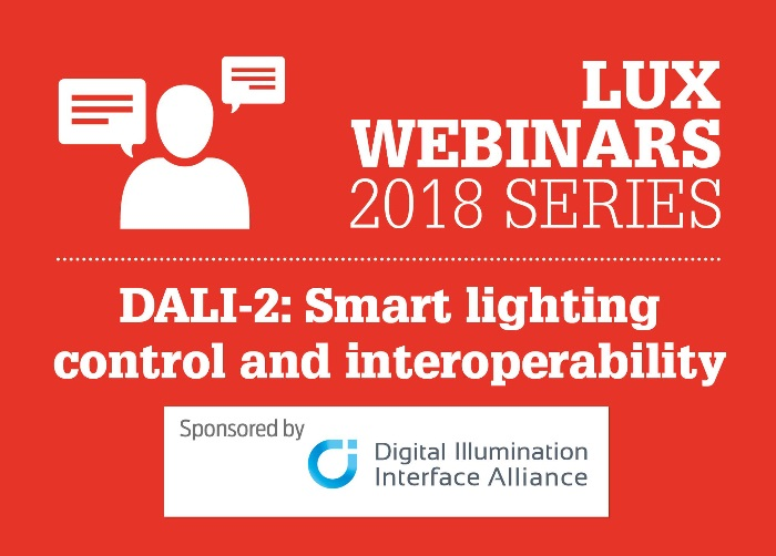 diia the global industry alliance for dali lighting control