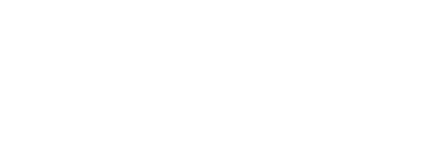 Fourth Dali Logo