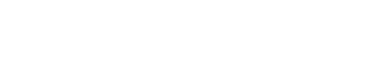 First Dali Logo
